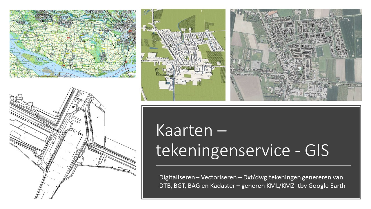 Kaarten-Gis-01-Web-A