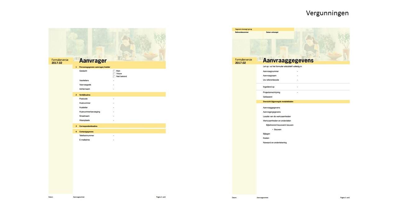 Vergunningen-Web-A